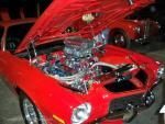 MYRTLE BEACH CAR SHOW 66