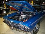 MYRTLE BEACH CAR SHOW 68
