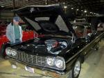 MYRTLE BEACH CAR SHOW 75