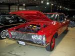 MYRTLE BEACH CAR SHOW 76