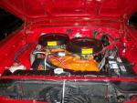MYRTLE BEACH CAR SHOW 77