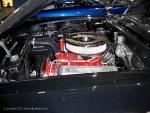 MYRTLE BEACH CAR SHOW 79
