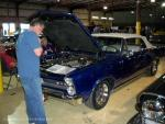 MYRTLE BEACH CAR SHOW 80