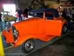 MYRTLE BEACH CAR SHOW 90