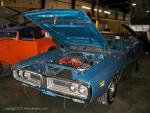 MYRTLE BEACH CAR SHOW 93