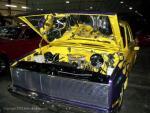 MYRTLE BEACH CAR SHOW 97