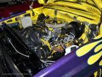 MYRTLE BEACH CAR SHOW 98