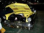 MYRTLE BEACH CAR SHOW 107