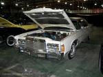 MYRTLE BEACH CAR SHOW 108