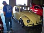 MYRTLE BEACH CAR SHOW 114