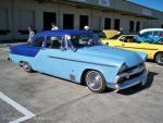 MYRTLE BEACH CAR SHOW 117