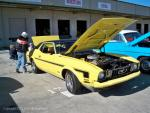 MYRTLE BEACH CAR SHOW 118