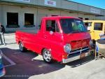 MYRTLE BEACH CAR SHOW 120