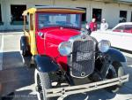 MYRTLE BEACH CAR SHOW 121