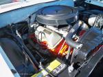 MYRTLE BEACH CAR SHOW 123