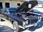 MYRTLE BEACH CAR SHOW 124