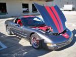 MYRTLE BEACH CAR SHOW 125