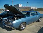 MYRTLE BEACH CAR SHOW 129