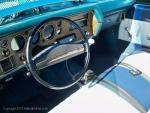 MYRTLE BEACH CAR SHOW 131