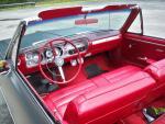 Myrtle Beach Moose Lodge #1959 Car Cruise-In Myrtle Beach, SC June 23, 201331