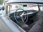 Myrtle Beach Moose Lodge #1959 Car Cruise-In Myrtle Beach, SC June 23, 201337
