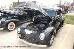 MZFD Fundraiser & Car Show56