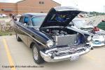 MZFD Fundraiser & Car Show80