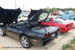 MZFD Fundraiser & Car Show85