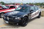MZFD Fundraiser & Car Show17