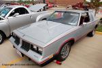 MZFD Fundraiser & Car Show45