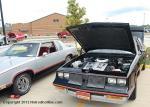 MZFD Fundraiser & Car Show47