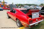 MZFD Fundraiser & Car Show51