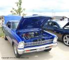 MZFD Fundraiser & Car Show53