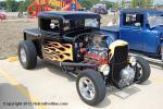 MZFD Fundraiser & Car Show77