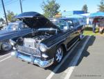 NAPA Auto Parts Show7