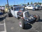 NAPA Auto Parts Show15