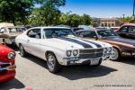 National Collector Car Appreciation Day18