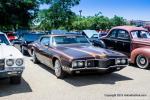 National Collector Car Appreciation Day19