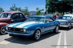 National Collector Car Appreciation Day23