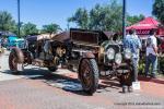 National Collector Car Appreciation Day4