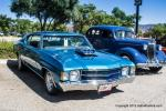 National Collector Car Appreciation Day5