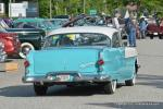 Nature's Art Village Cruise Night - A Blast from the Past31