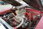 Nature's Art Village Cruise Night - A Blast from the Past92