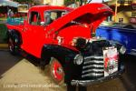 New Mexico State Fair Car Show3