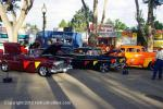New Mexico State Fair Car Show7