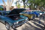 New Mexico State Fair Car Show12