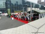 New York International Auto Show2