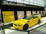 New York International Auto Show3