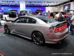 New York International Auto Show4