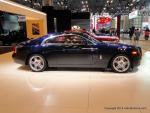 New York International Auto Show5